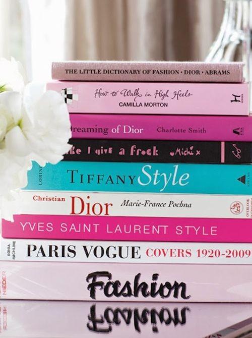 دانلود رایگان کتابهای طراحی لباس